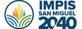 Instituto Municipal de Planeación, Innovación y Supervisión del Plan 2040
